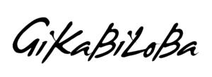 GikaBiloBa