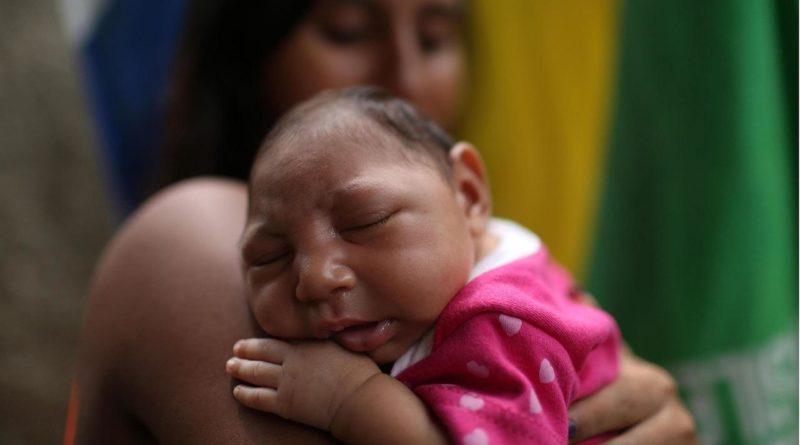 microcefalia-no-brasil-sera-zika